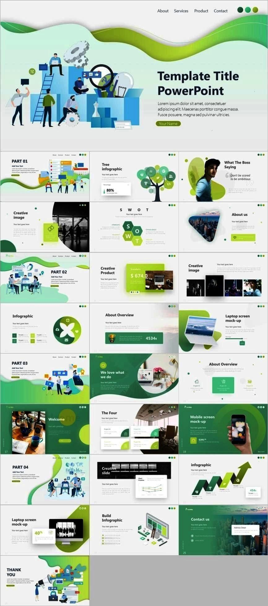 creative company report template  Best multipurpose  creative company report template  multipurpose  creative company report template  Best multipurpose  creative company...