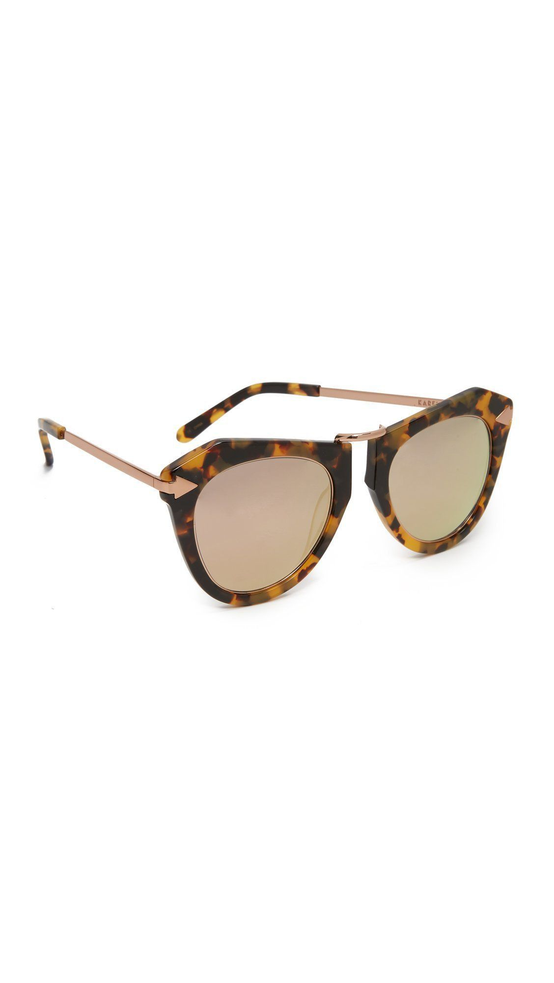 a5d927c872 16 Awesome Rose Lens Sunglasses Ideas - rose le soleil rit