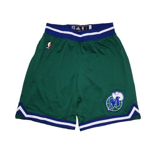adidas shorts 4xlt