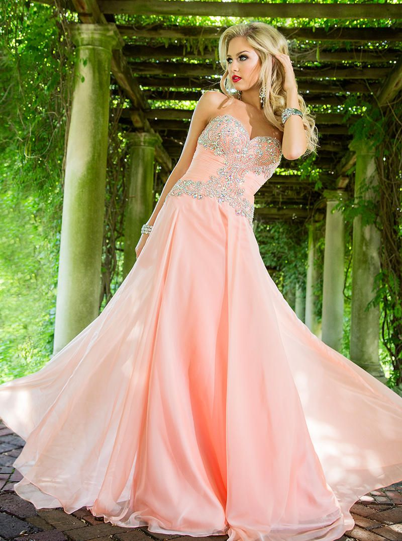 Pin by Abril Valenzuela on Prom   Pinterest   Special occasion ...