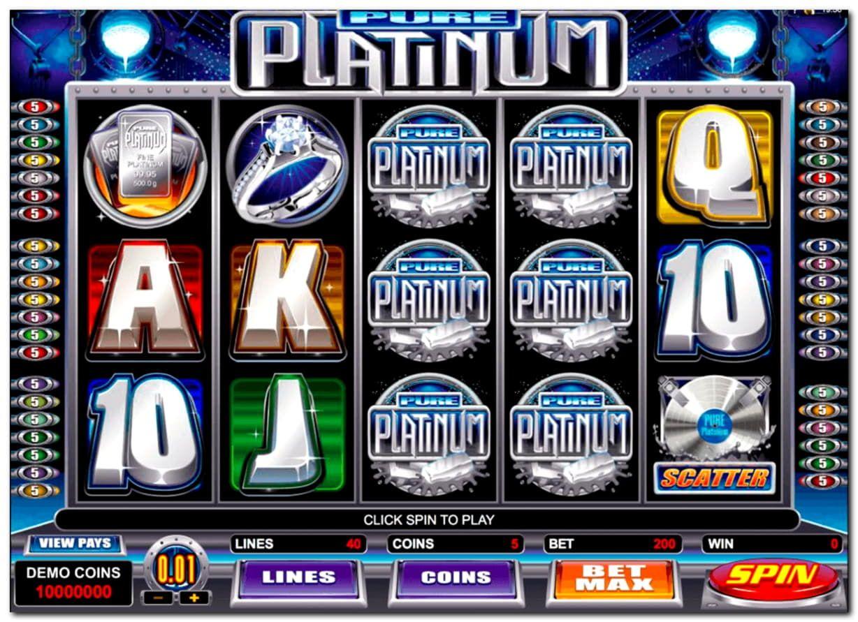 William Hill Free Slots No Deposit