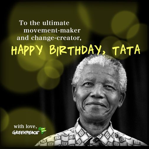 How to say happy birthday in xhosa