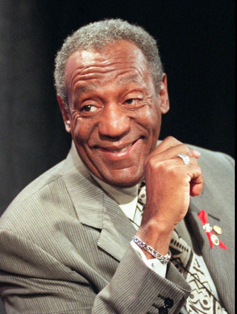 bill cosby touched my doodle