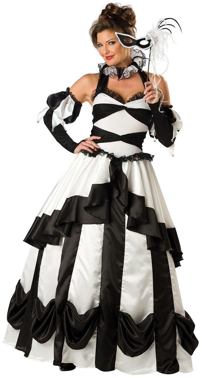 masquerade ball gown #Masquerade #Mask #Gown   Party ideas ...