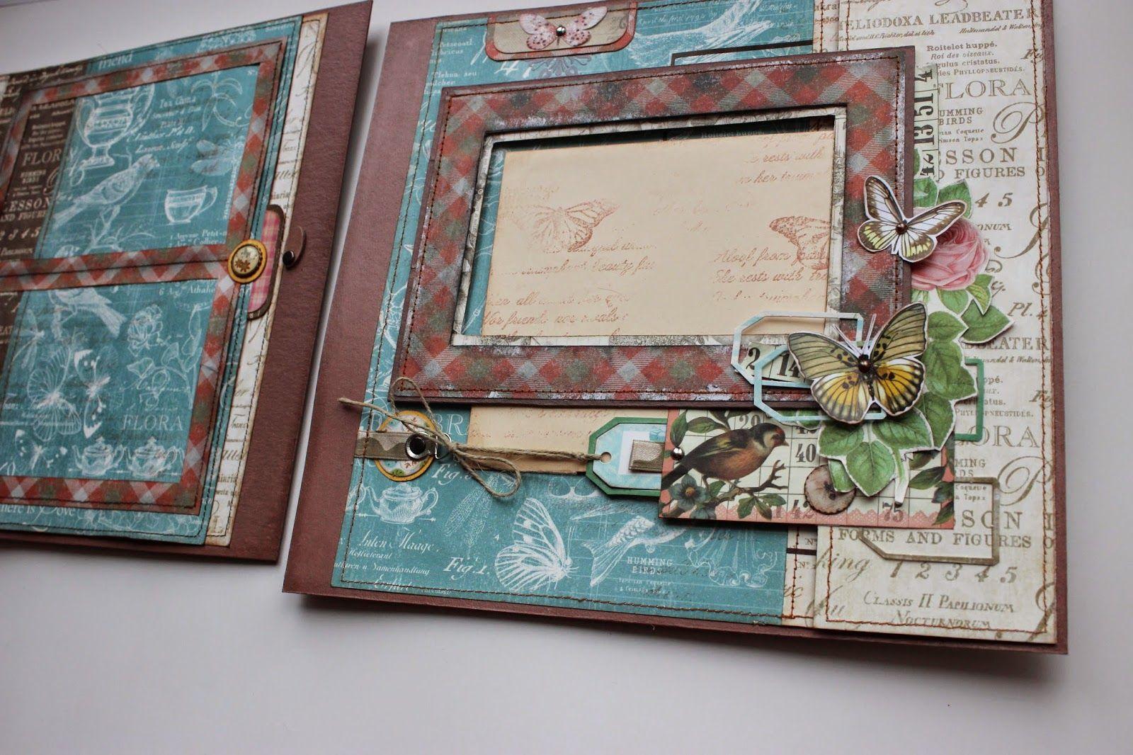 Конвертов, рамки открытки оформление фотоальбомов