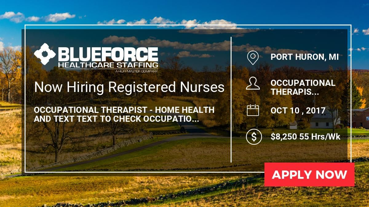 TestAdGabe Travel nurse jobs, Nursing jobs, Home health