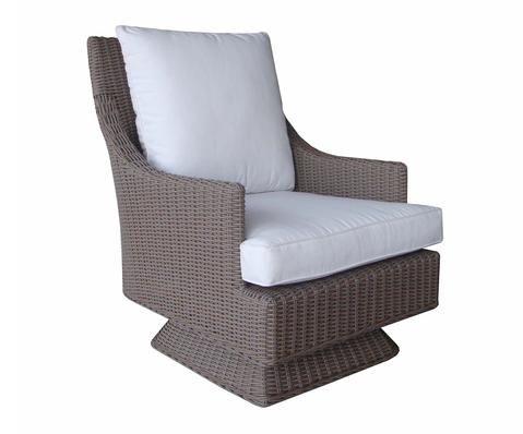 outdoor cayman islands rocking swivel chair furniture swivel rh pinterest com