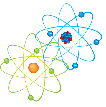 Himiya Kolby Yandeks Disk Science Clipart Clip Art Science Icons