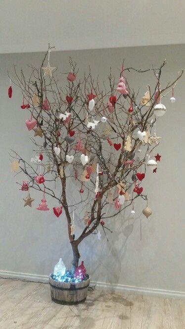 Australian Christmas Tree …   Christmas decorations ...