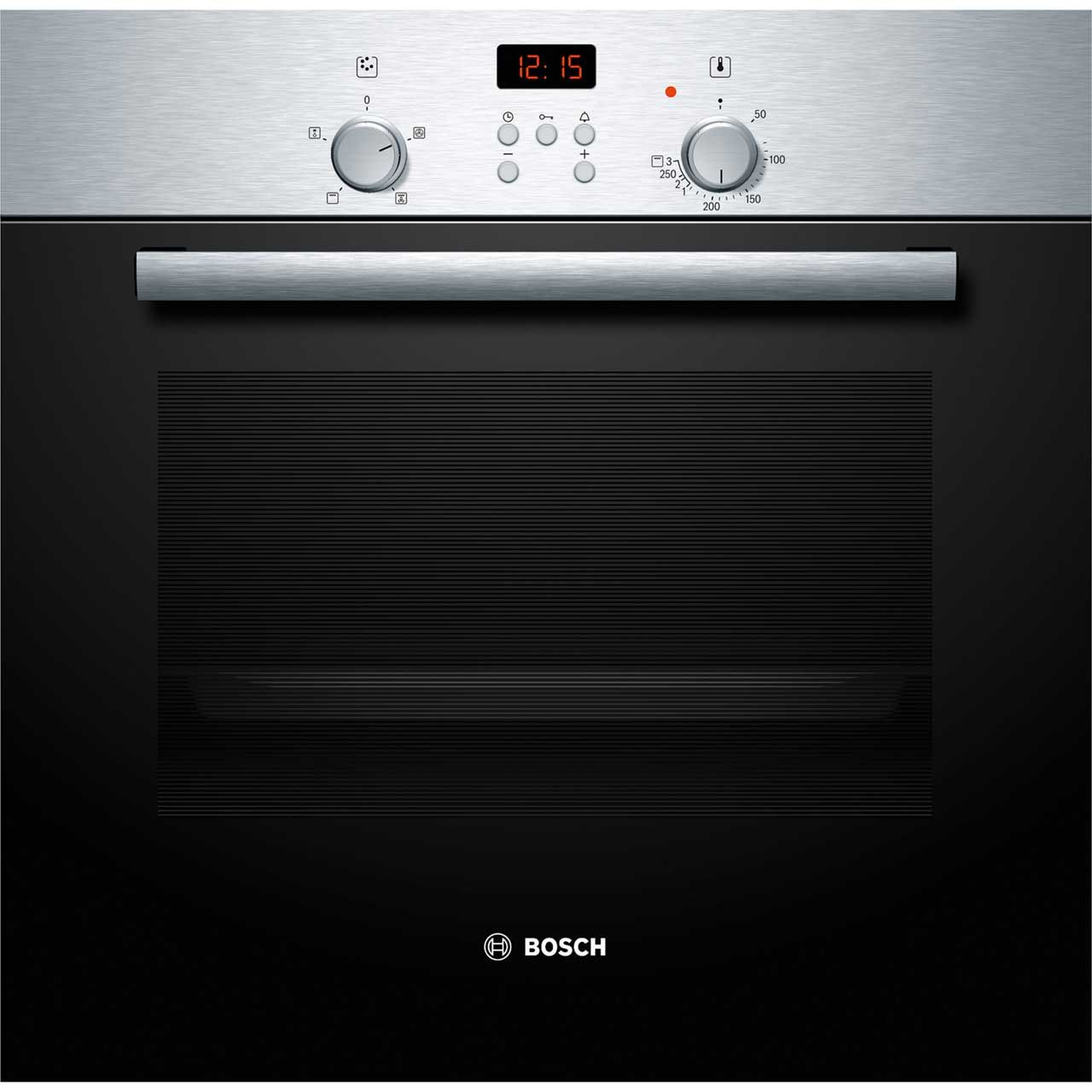 bosch built in electric single oven   hbn331e4b   ao com bosch built in electric single oven   hbn331e4b   ao com      rh   pinterest com