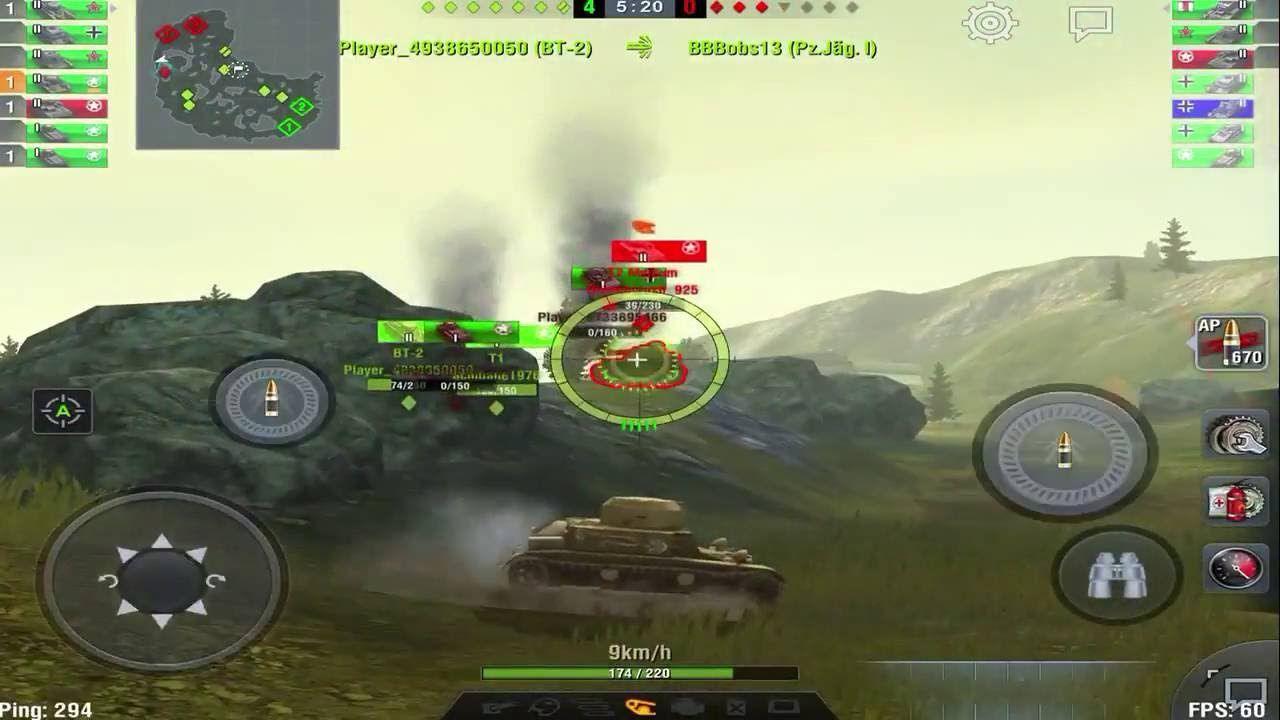 Combat craft скачать сервер