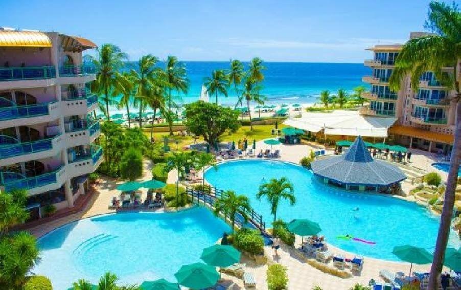 Barbados beach club barbados caribbean island barbados
