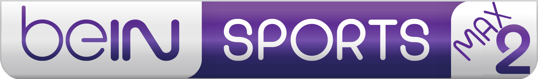 Bein Sports Max 2 Bein Sports Sports Streaming
