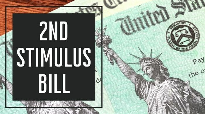 56 Military Benefits News Ideas In 2021 Military Benefits Military Military Pay
