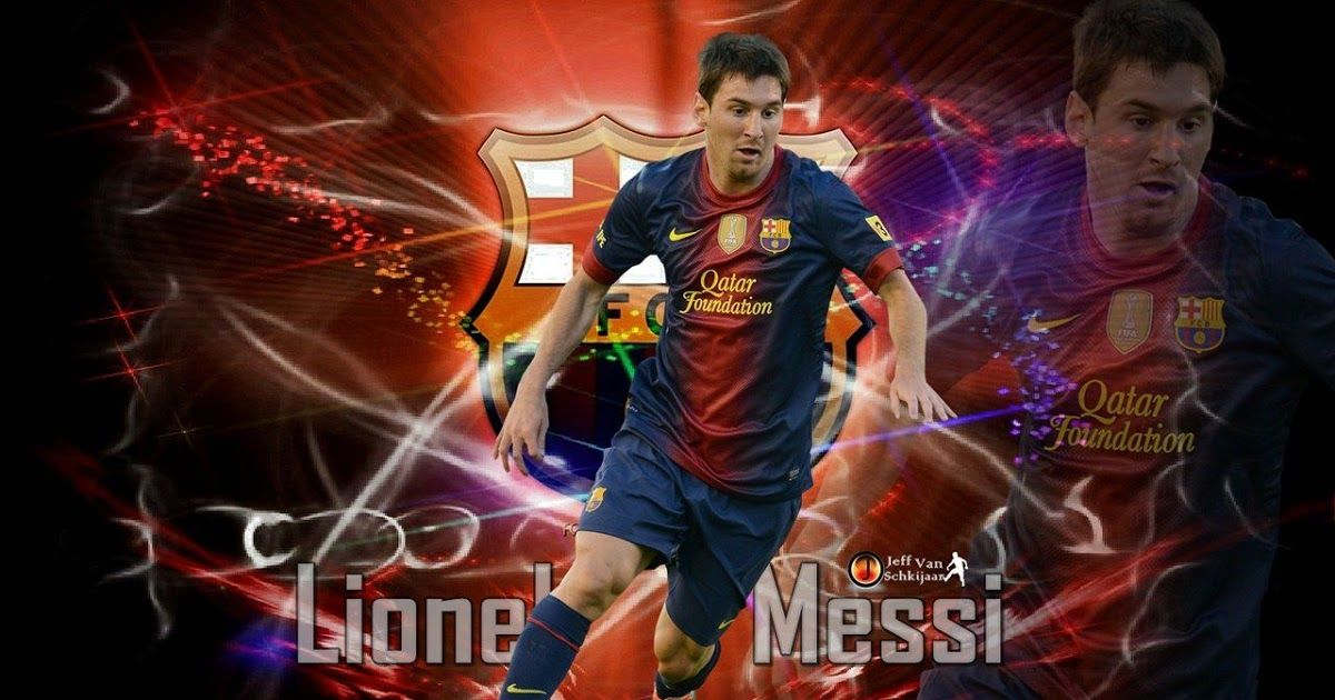 Messi Pictures Lionel Messi Skills Hd Wallpapers Pin On Football Wallpapers Free Download Messi Foo In 2020 Lionel Messi Lionel Messi Skills Lionel Messi Barcelona