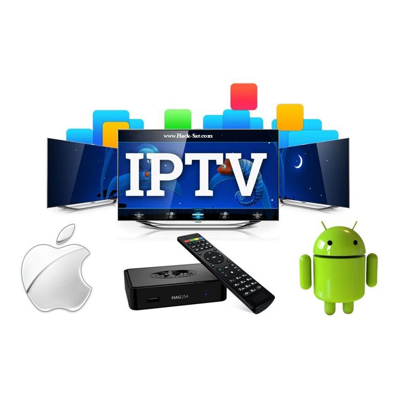iptv xbmc iptv free iptv android iptv links iptv deutsch