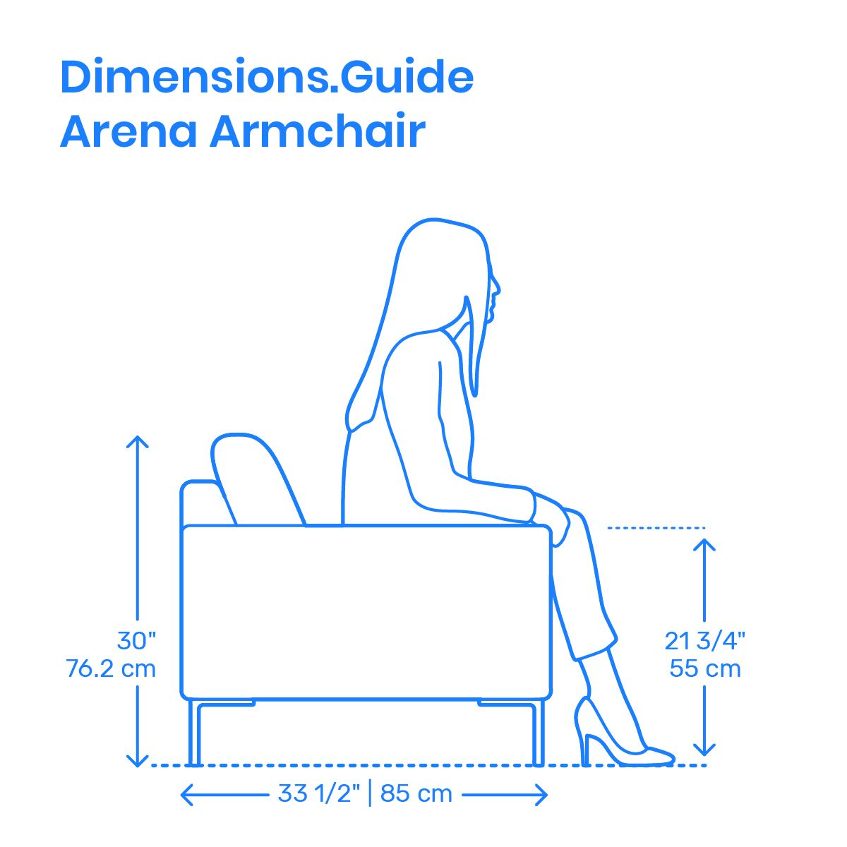 Arena Armchair Scale Furniture Details Design Chair Design Wooden How To Plan