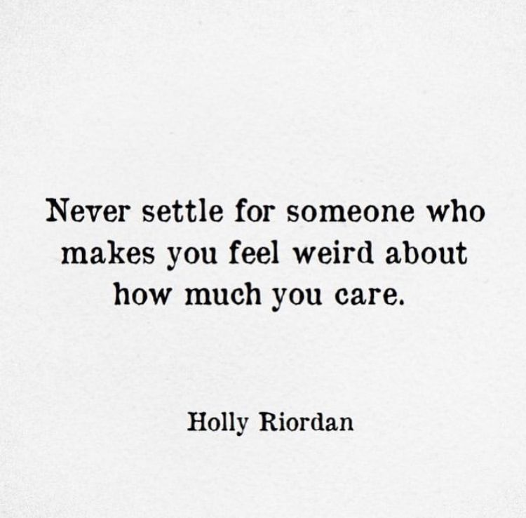 You Can Never Care Too Much Stress Quotes Care Too Much Quotes Pretty Quotes