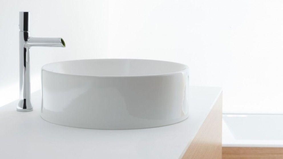 Buy Kohler Chalice 420mm Countertop Basin Harvey Norman Au