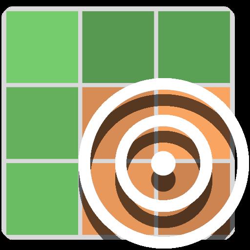 Colblindor Color Blindness Test Color Vision Green Colors