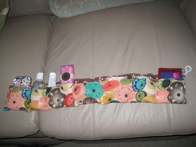 DIY purse organizer | Art Totes | Pinterest | Nähideen, Handarbeiten ...