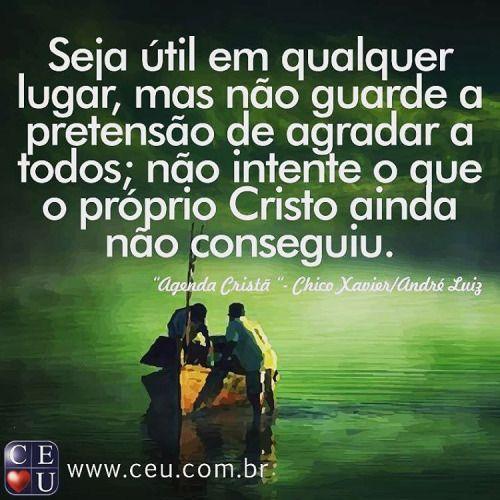 #espiritismo #doutrinaespirita #allankardec #chicoxavier #evangelho #kardecismo #kardecista  - Espiritismo Brasil - http://www.espiritismobrasil.com - Facebook - http://www.facebook.com/espiritismobrasilcom - Google + - https://plus.google.com/+espiritismovideos/ - Twitter - http://www.twitter.com/espiritanet - YouTube - http://www.youtube.com/user/espiritismovideos  textos, e-books e vídeos espíritas  Receba novidades por e-mail, inscreva-se em…