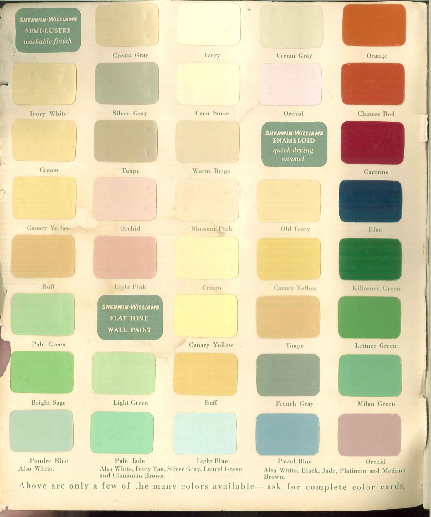 Pin On Color Charts