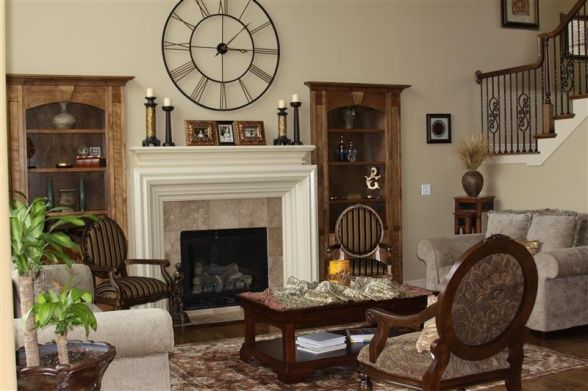free best images about formal living room on pinterest victorian with formal living room ideas