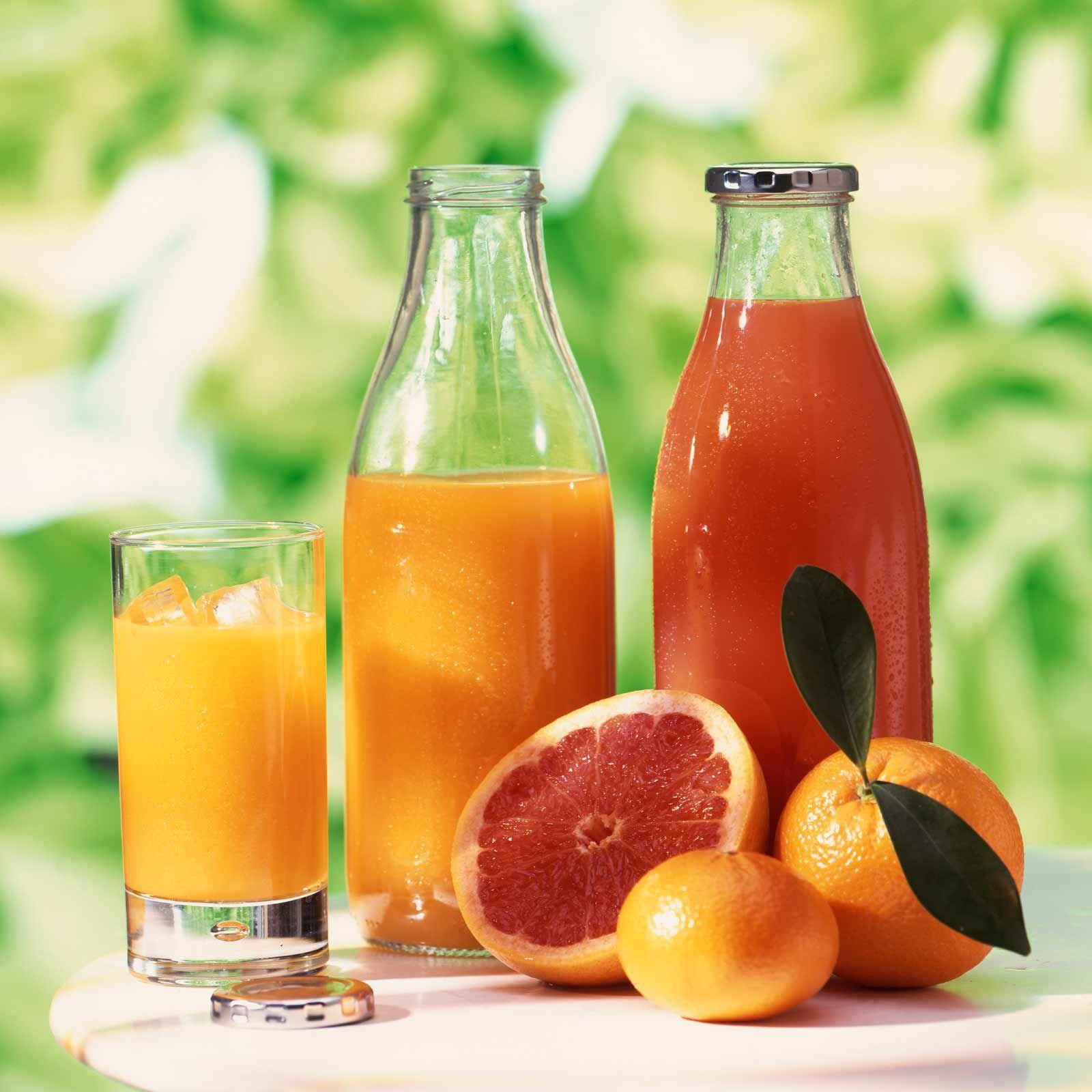 Jus De Fruits Maison Recette Smoothis Thermomix Pinterest
