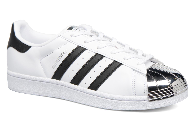 ᐅ • Adidas Superstar Dames · 139+ modellen · Laagste ...