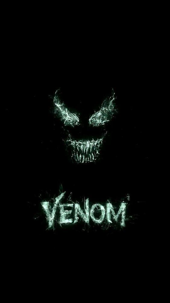 Top Best Venom 4k HD Wallpapers 2020 | Venom, Punisher art ...