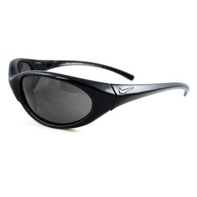 new nike sunglasses