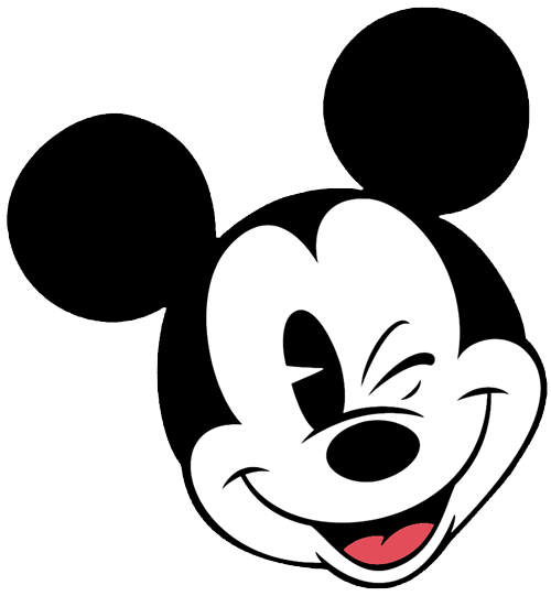 Mickey Mouse Miky Mickey Mouse Cartoon Mickey Mouse Pictures
