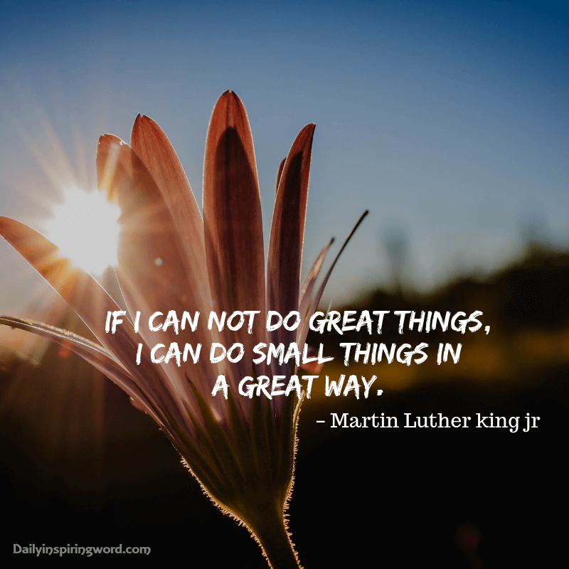 Martin Luther King Jr Quotes On Love Equality Leadership Daily Inspiring Words Martin Luther King Jr Quotes Martin Luther King Jr King Jr