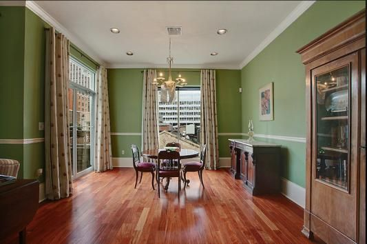 Best Breakfast Room Green Farrow And Ball Yahoo Search 640 x 480