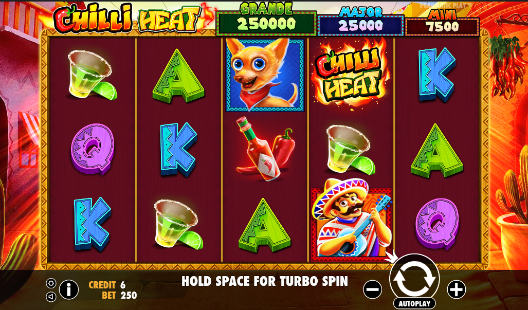 Transfer money from 888 casino to 888 poker