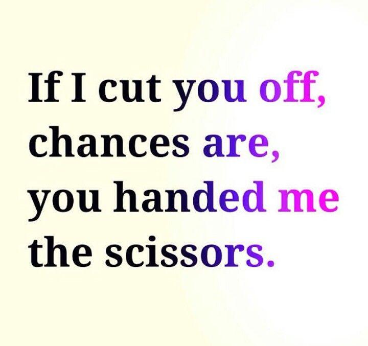 Hurts .. leting u go ..I m giving up.on u
