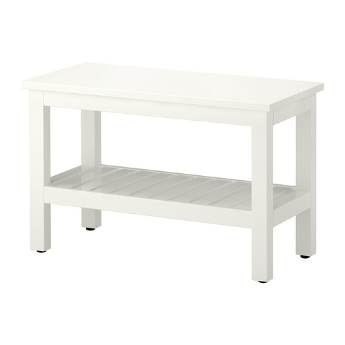 cheap hemnes banc blanc ikea with tabouret coiffeuse ikea. Black Bedroom Furniture Sets. Home Design Ideas