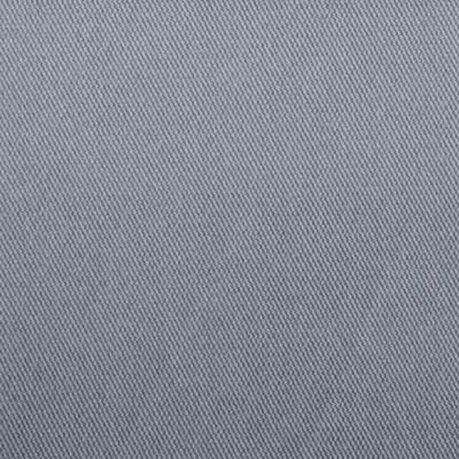 32668-15 Grey By Duralee Fabric Winstead All Purpose
