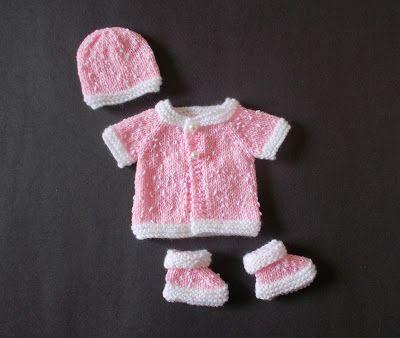 Marianna S Lazy Daisy Days Premature Baby Topaz