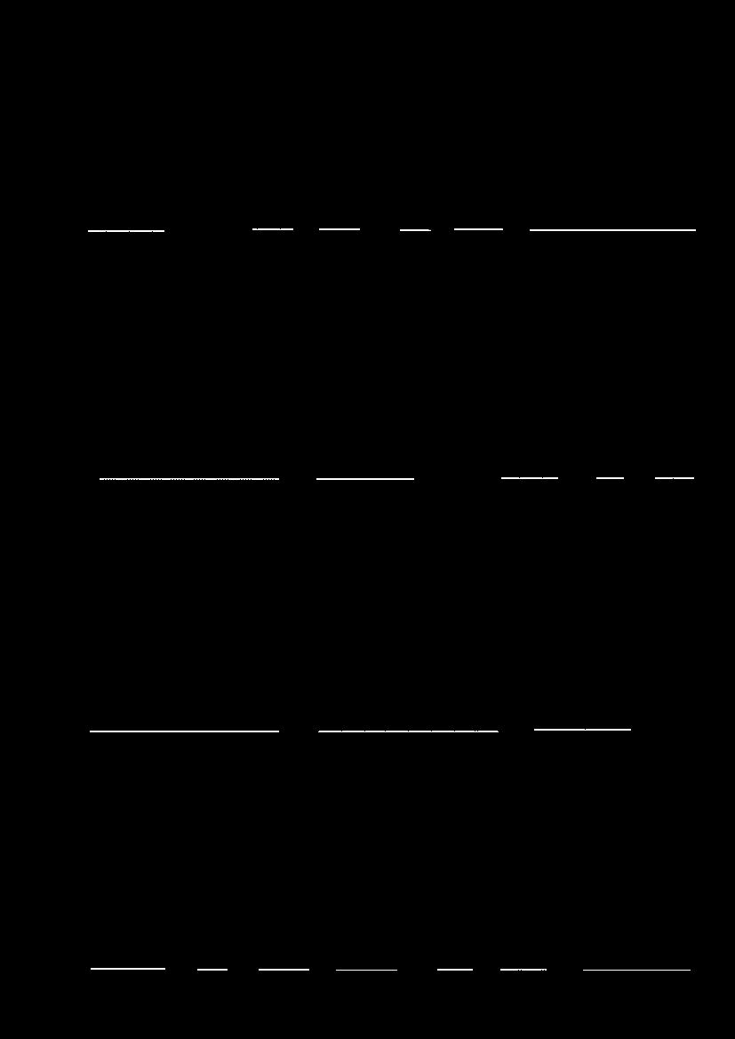 Ballade Pour Adeline Richard Clayderman Sheet Music For Piano Musescore Sheet Music Piano Sheet Music Free Sheet Music