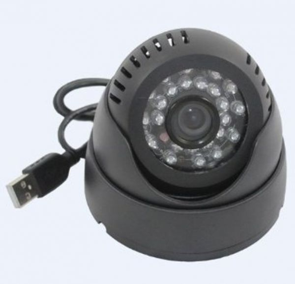 Recording Memory Port Audio Video Security Camera Surveillance System Security Surveillance Wireless Lan