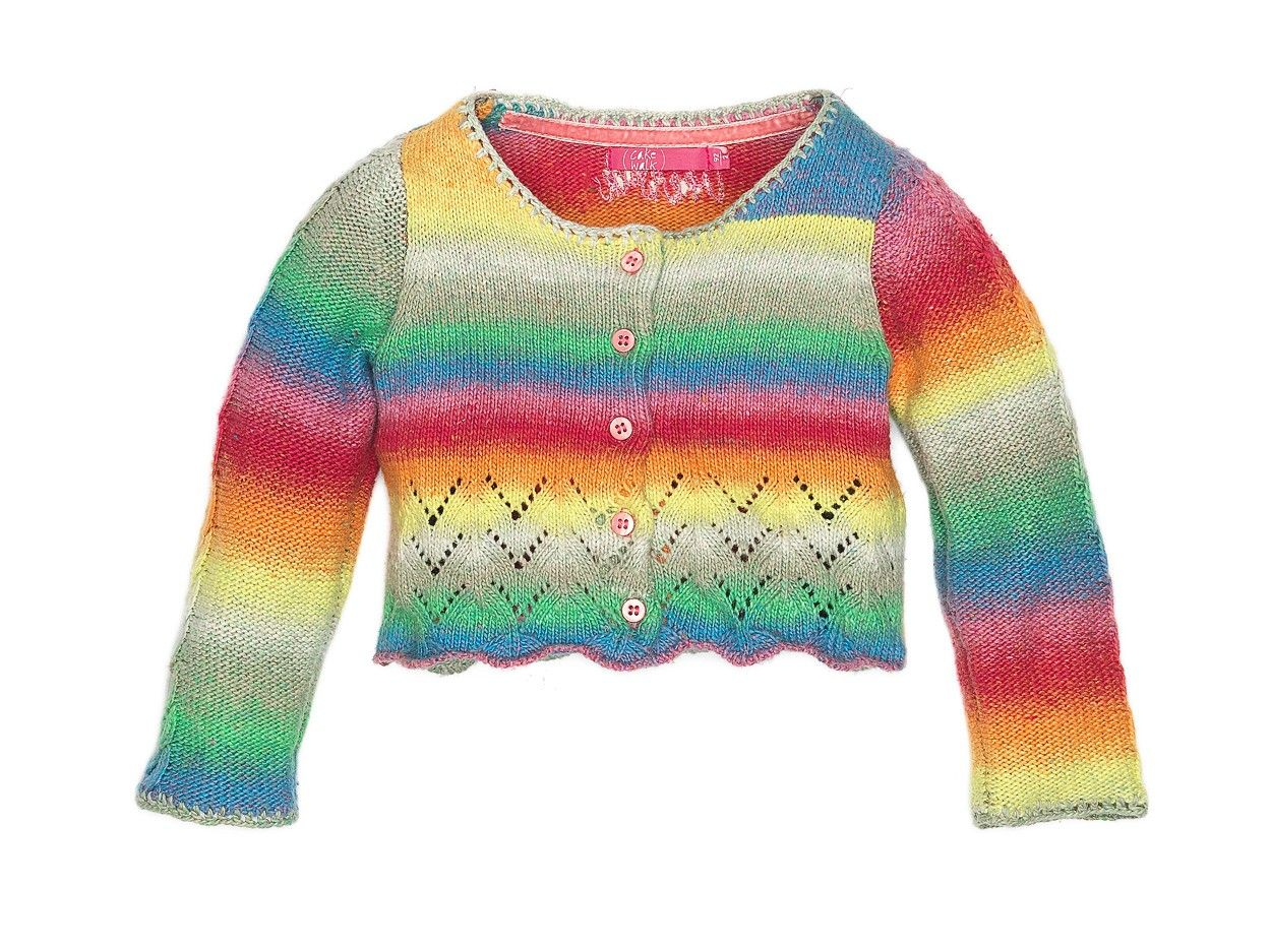 Vest Kinderkleding.Cakewalk Vest Pauline Jijwel Nl Kinderkleding Kleding Isa