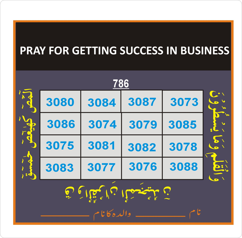 ba918922604acb397f699179a97249b9 - How To Get Rid Of Evil Eye From Business