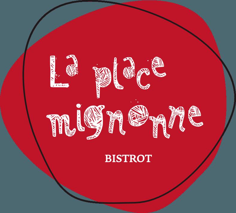 La Place Mignonne | Bistrot du Monde