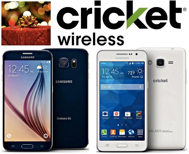 Unlock Verizon Prepaid Phone