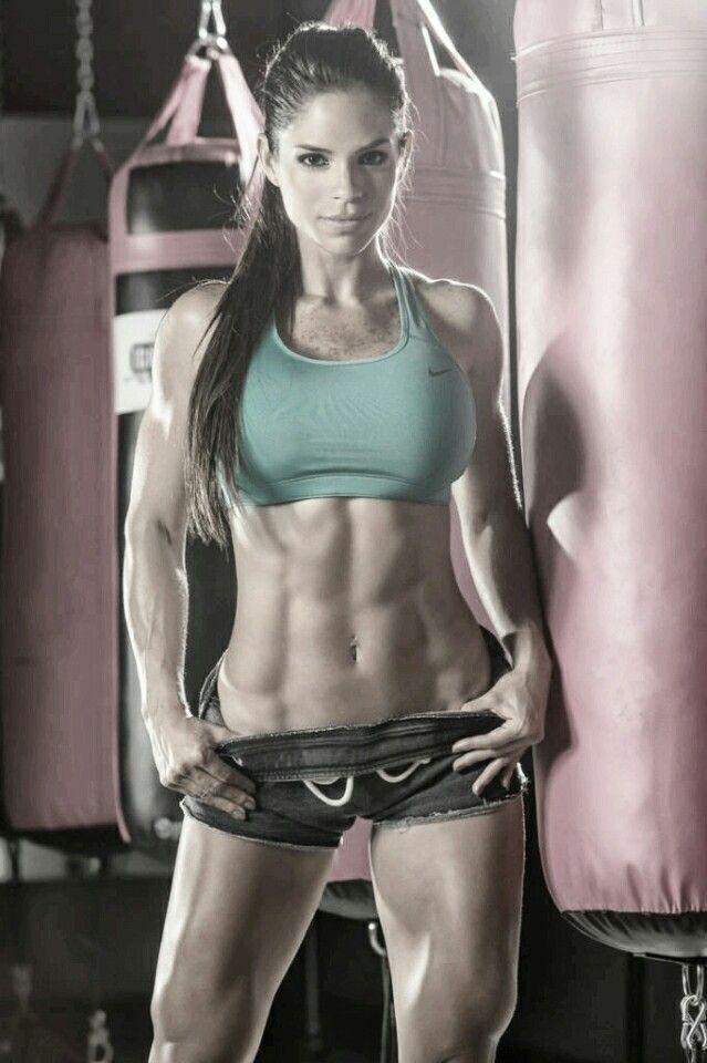 Fitness