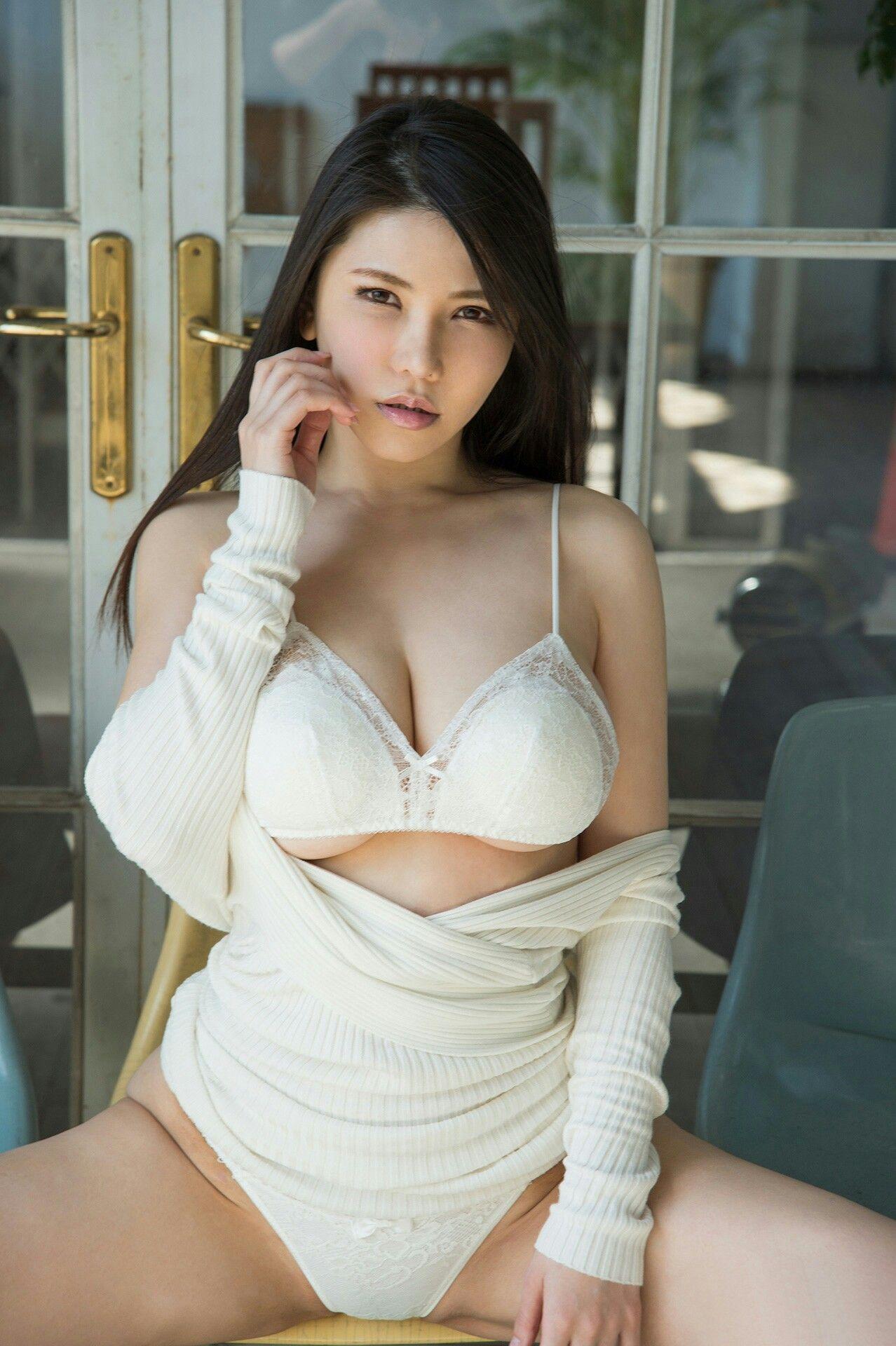 Klara Castanho Sexy Nude Photos 92