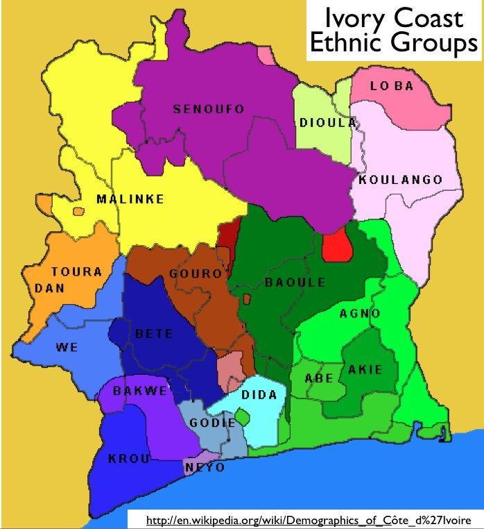 Nigeria ethnic hada googlom languages pinterest ivory coast nigeria ethnic hada googlom sciox Image collections