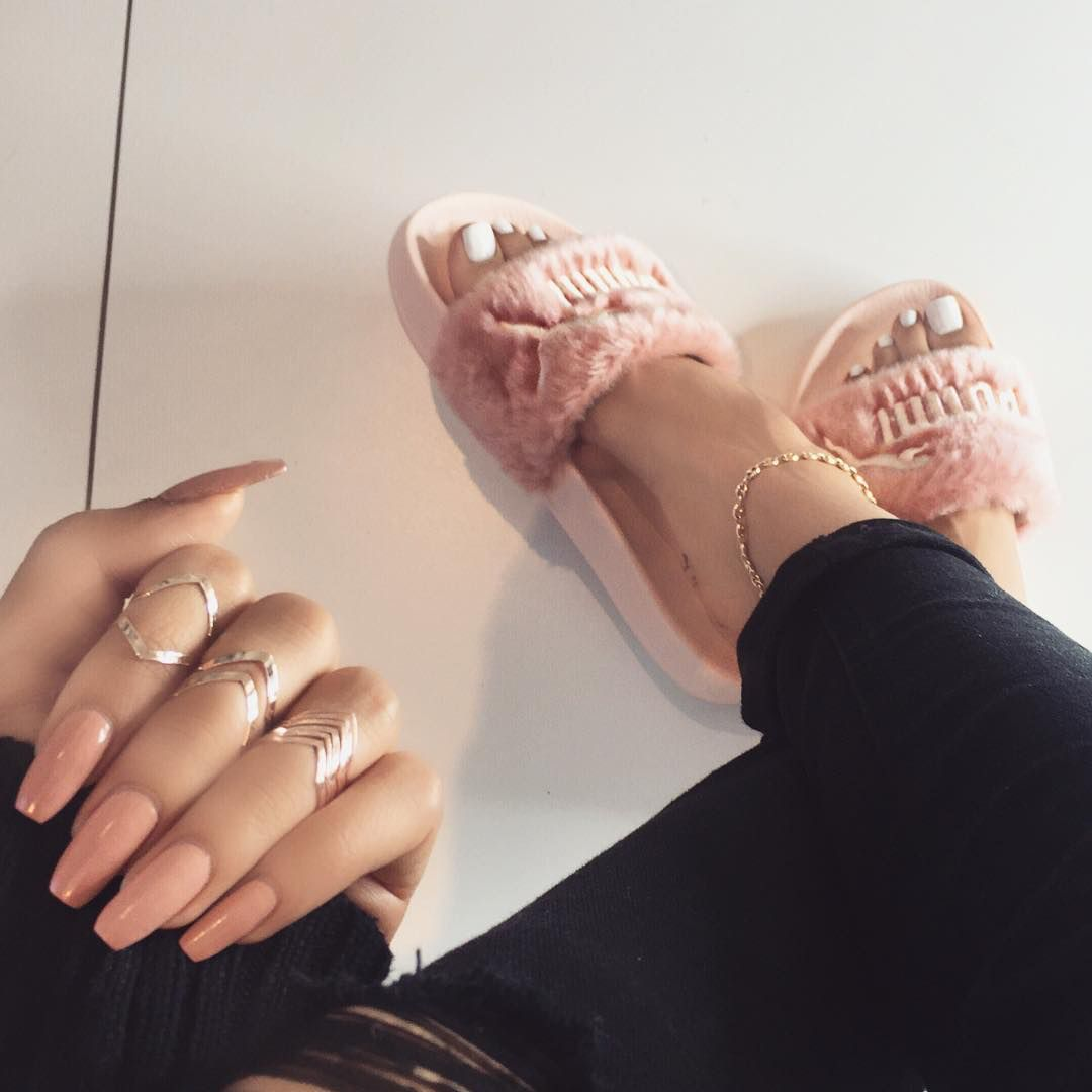 Pin by De\' Fetch on nails | Pinterest | Shoe game, Footwear and Clothes